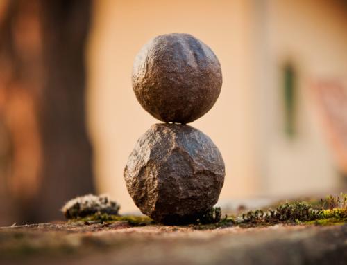 La mindfulness: i benefici della pratica
