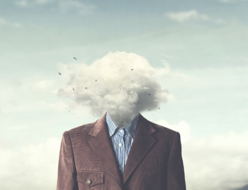 Stress: cause e sintomi