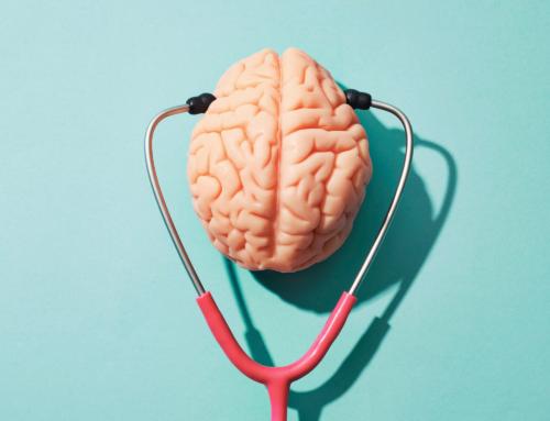 Il trauma: dalla neurologia alla psicologia